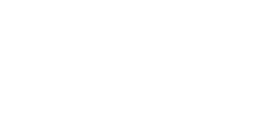 We Love Paleo Documentary